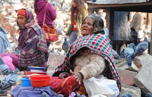 145 Katmandu (34)