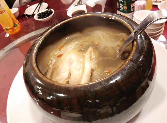 20160126錢塘江餐飲工藝會館