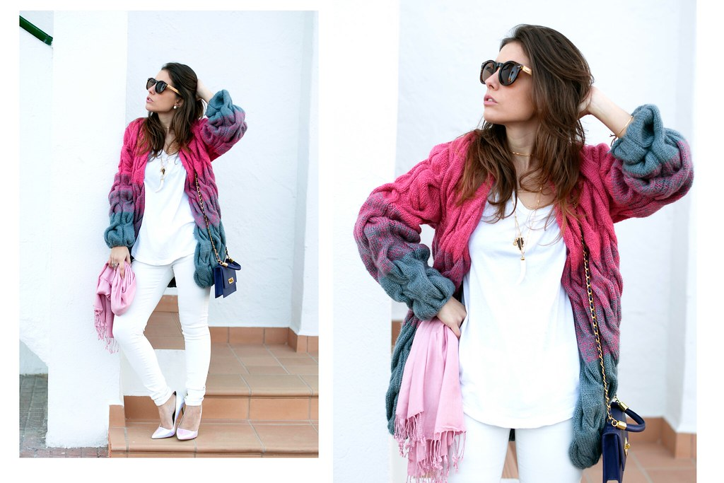 08_white_outfit_lalo_cardigan