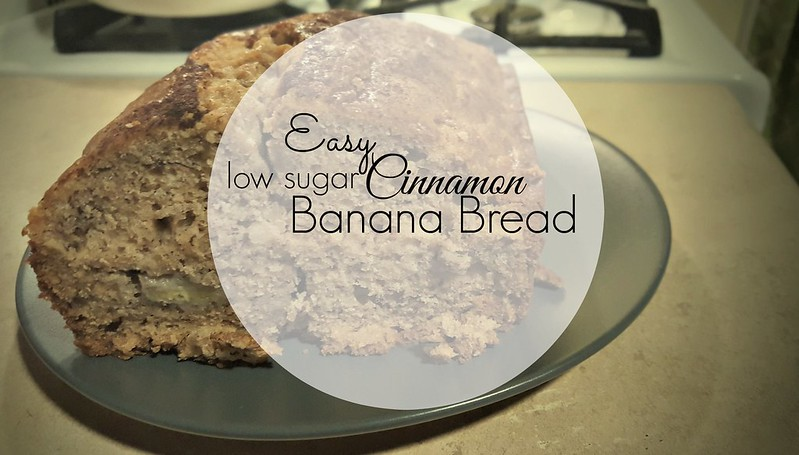 lowsugarbananabread - www.lifewiththepea.com