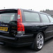 Volvo V70 R AWD  (Type P26, 2003-07) by Opron