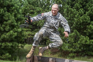 entertainment  %tages U.S. Army 2015 Photo of the Year