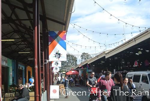 150912c Queen Victoria Market _03