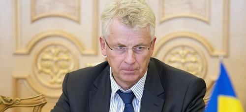 Німеччина розробляє «план Маршалла» для України