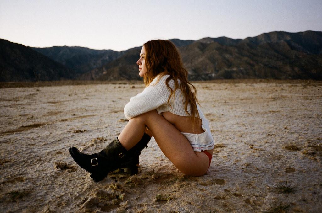 Райли Кио — Фотосессия для «Esquire» 2016 – 17