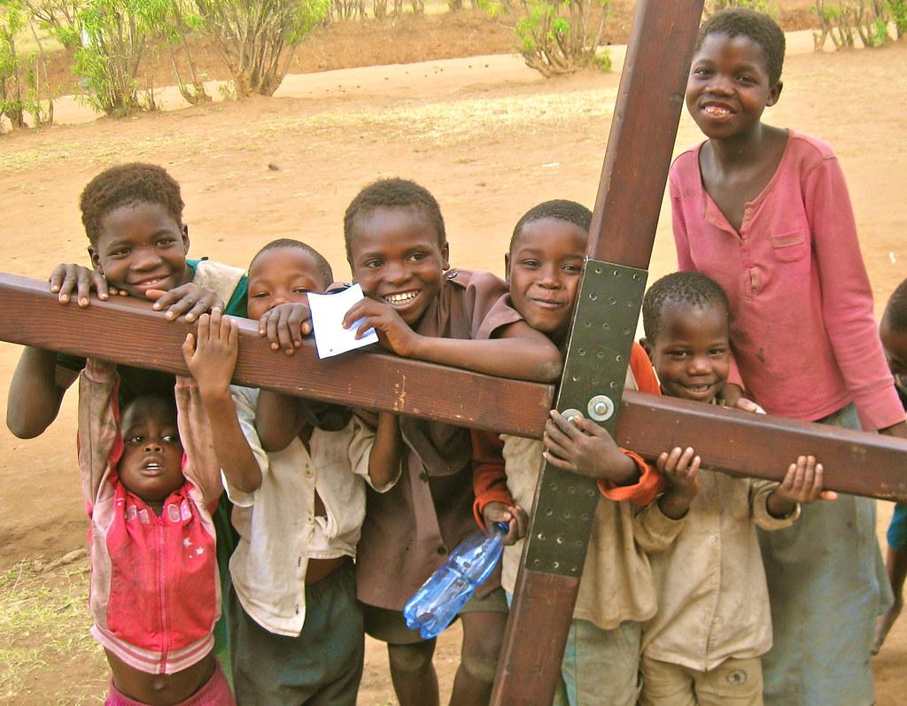 Malawi Image32