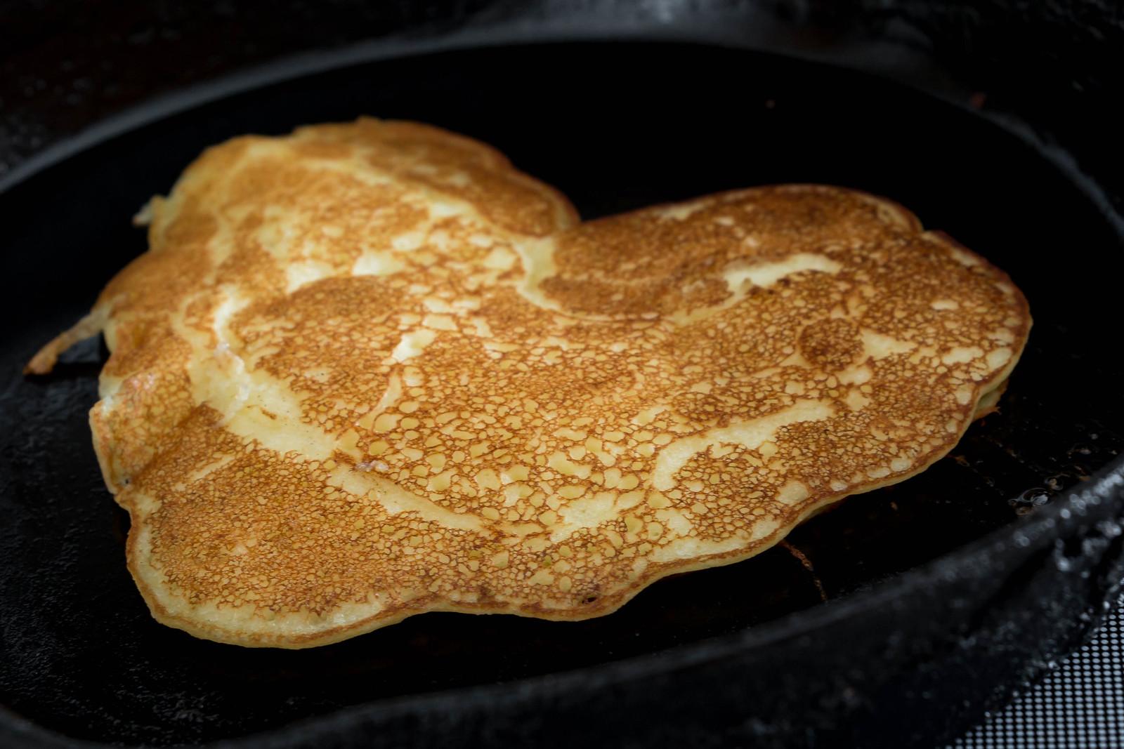 pancake tuesday/fat tuesday/shrove tuesday