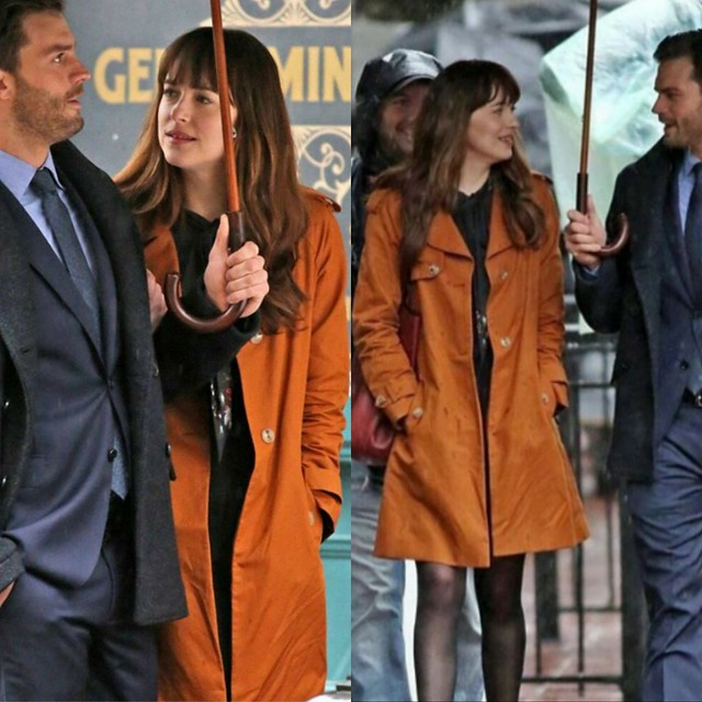 brown-trench-coat