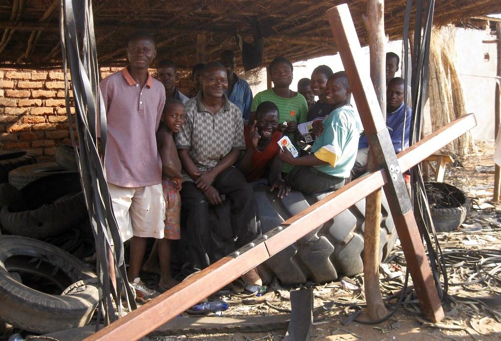 Malawi Image25