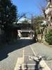 Photo:香象院 in 横浜市保土ケ谷区, 神奈川県 By cyberwonk