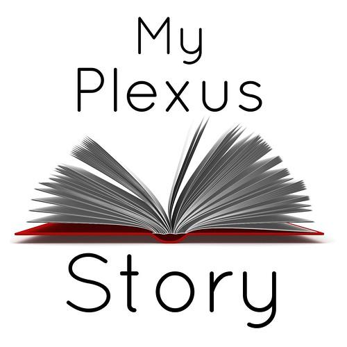 My Plexus Story