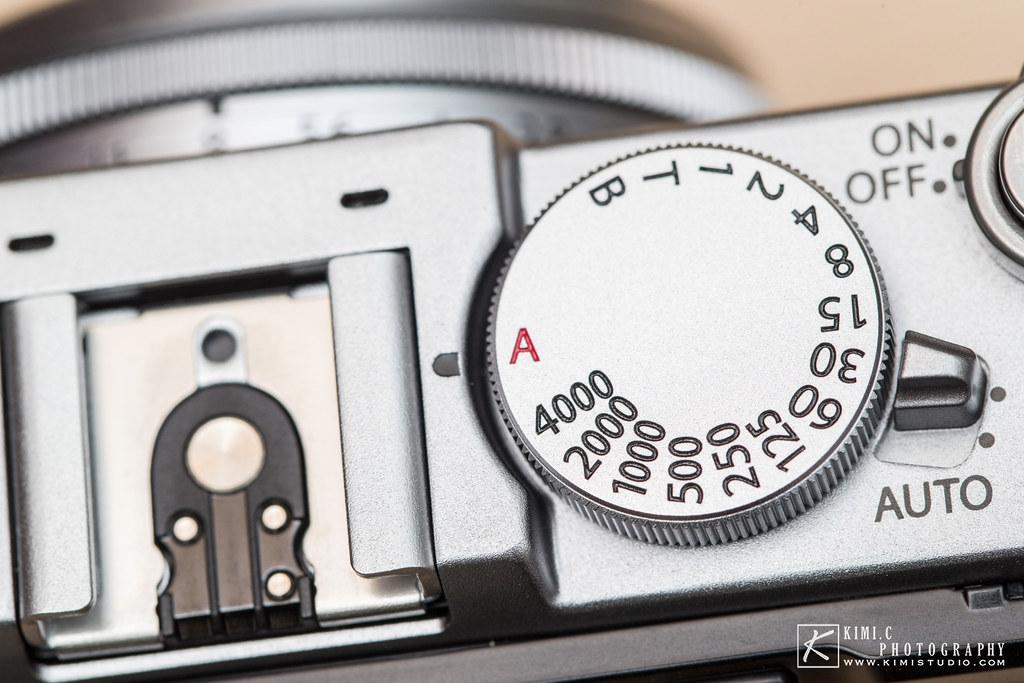 2016.02.06 Fujifilm X70-021
