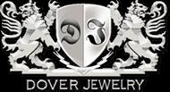 dover-jewelry-logo