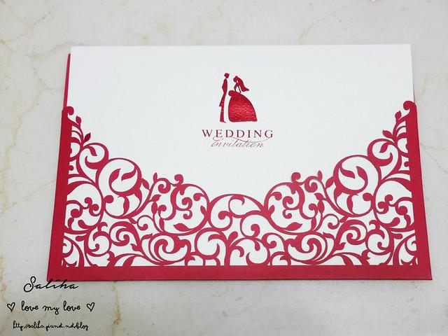 結婚婚禮喜帖廠商印刷 (8)