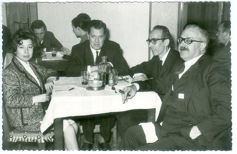 Josep-Solé-Barberà