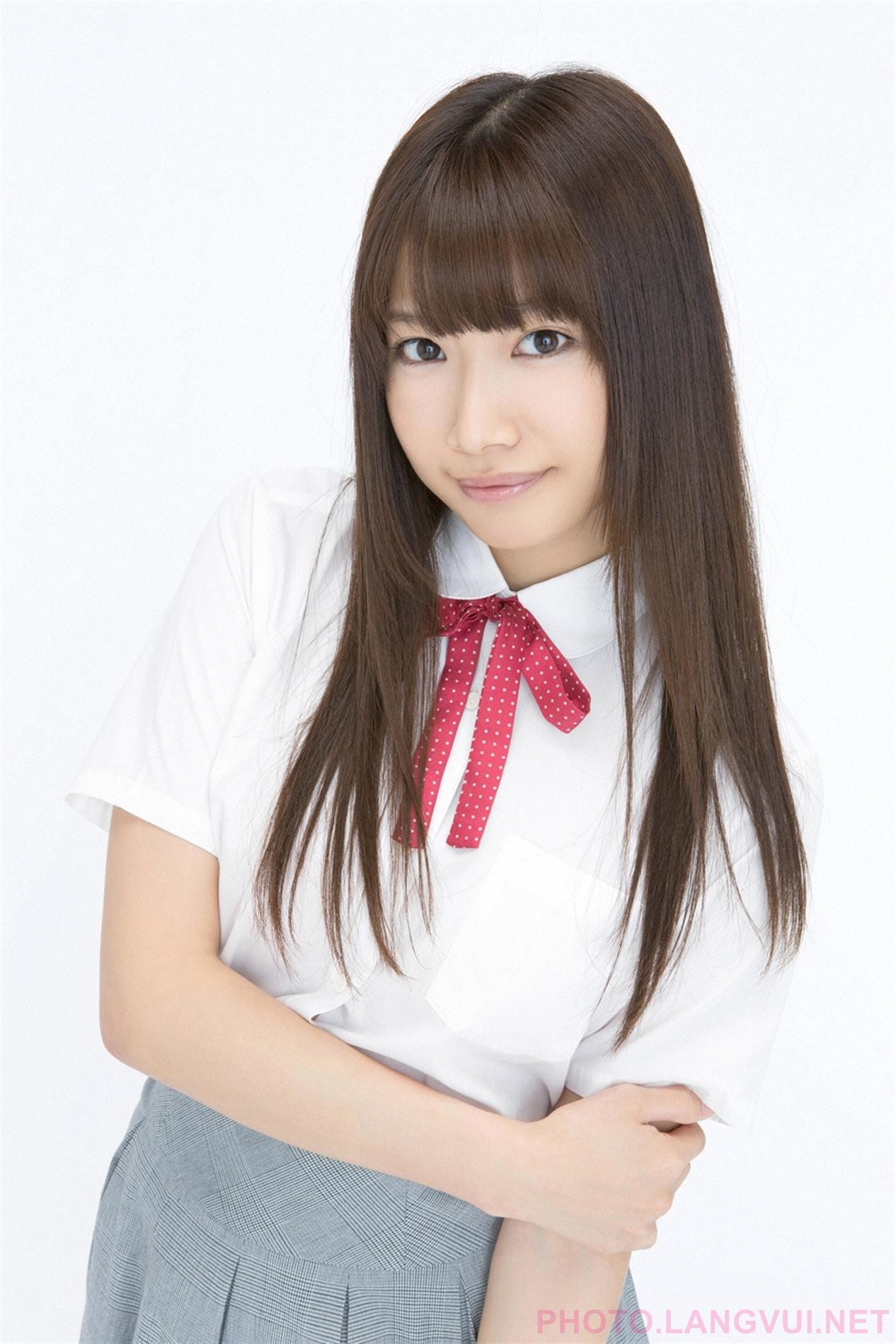 YS WEB VOL 661 Anna Tamechika