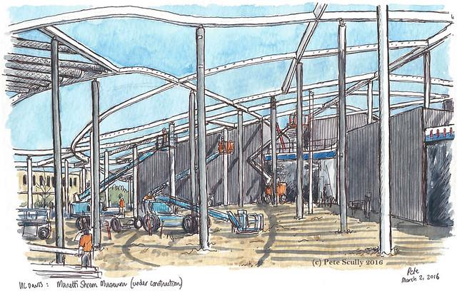 Manetti Shrem under construction 030216 sm