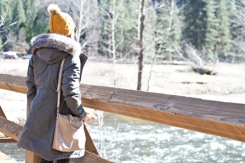 10yosemite-northface-winter-travel-style