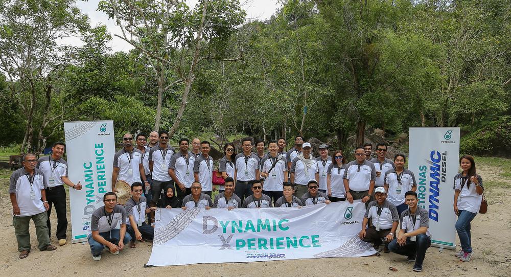 Petronas_DynamicXperience_162