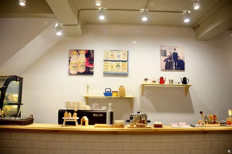 填一點台北行天宮站甜點推薦路行者咖啡捷運 (7)