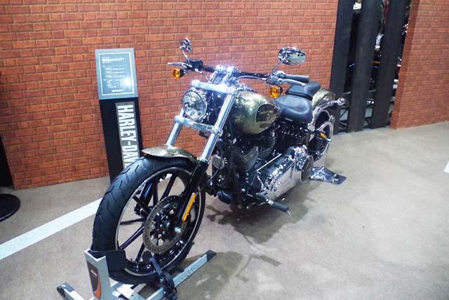 toomilog-tokyomotorcycleshow2016078