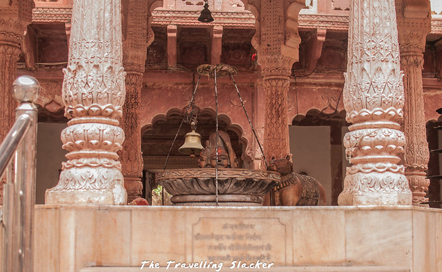 Dholpur (7)