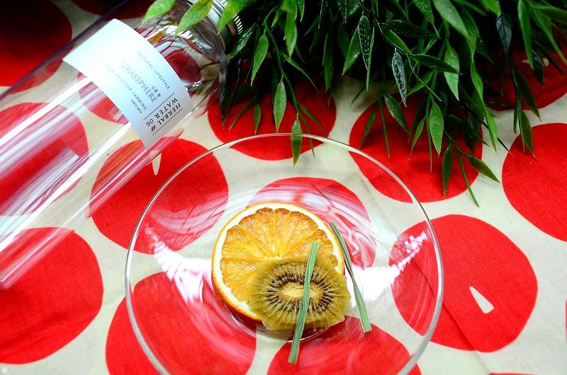 小草作xtea shop小草作菜單果醬早午餐tea shop花草茶咖啡 (20)