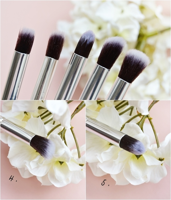 ebay_kabuki_brush_set_review