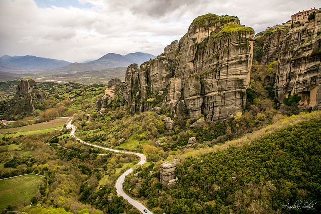 greece_bulgaria_191_meteora