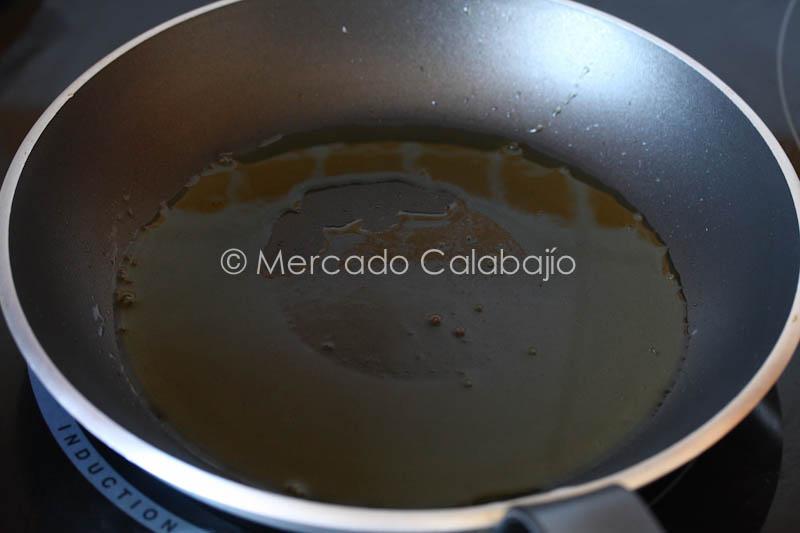 TORTILLA DE PATATAS Y CALABACIN-19