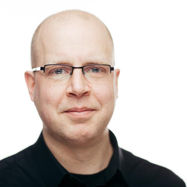 Björn Heck