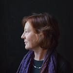 Nadia Pizzuti (réalisatrice)