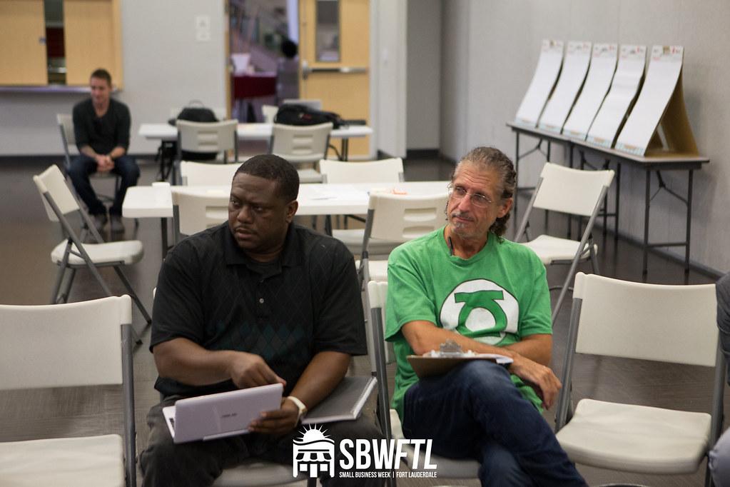 som-sbwftl-startup-0167