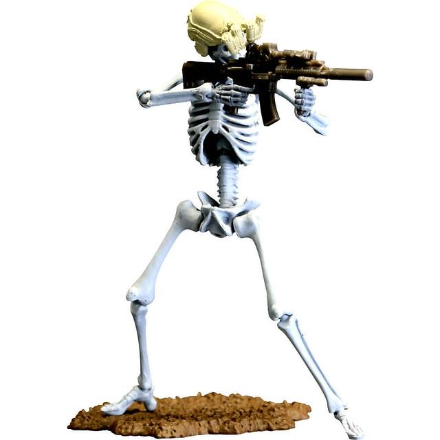 骸骨の画像 p1_11