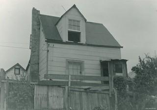 Moray Place, 16 April 1959