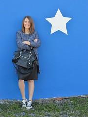 stripes and stars, wildflower girl, fashion blog, benetton (18)