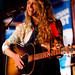 Megan Bonnell @ SXSW 2016 by Kirk Stauffer