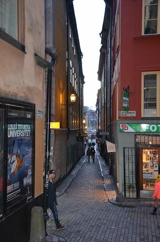 Gamla stan Stockholm Feb 16 (2)
