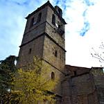 Ayuntamiento de Arenal El