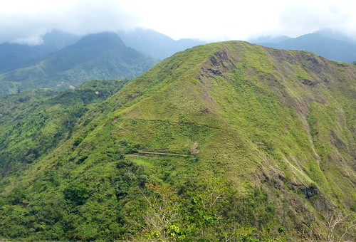 P16-Luzon-Tinglayen-Bontoc-route (11)