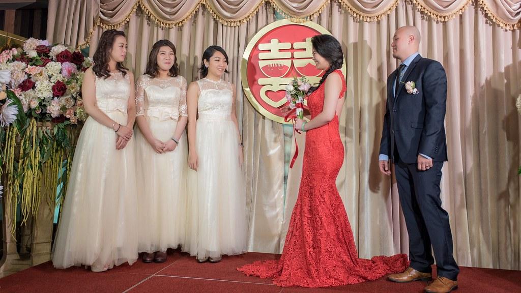 婚攝樂高-蓮香齋-人道國際酒店101
