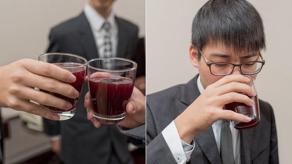 婚攝樂高-蓮香齋-人道國際酒店047