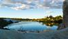 Lagoa Azul / Guinda-MG