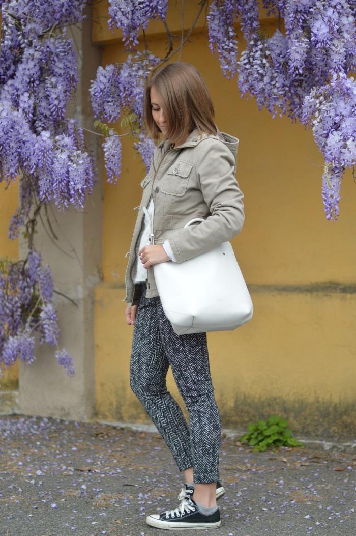 glicine, wisteria, wildflower girl, furla (10)