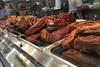 Seafood City - Crispy Town meats