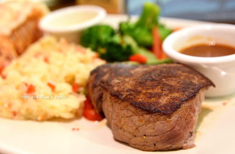 American Steakhouse美國牛排排餐約會餐廳推薦12