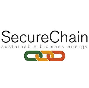 Αποτέλεσμα εικόνας για secureChain biomass