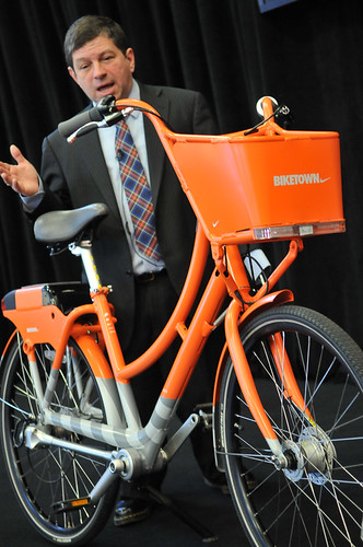 Portland bike share launch-6.jpg