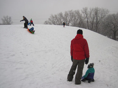 sledding jan8-4