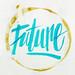 future by gabriele cigna